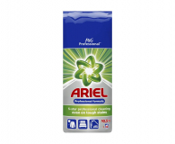 Ariel Proszek do prania Regular 10,5kg - 582031 - zdjęcie 1