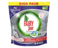 Fairy Kapsułki do zmywarki Professional Platinium 84szt - 582068 - zdjęcie 1