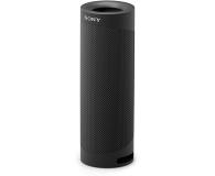 Sony SRS-XB23 Czarny - 577165 - zdjęcie 3