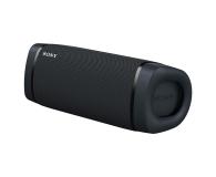 Sony SRS-XB33 Czarny - 577178 - zdjęcie 1