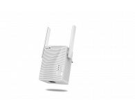 Tenda A15 (802.11a/b/g/n/ac 750Mb/s) plug repeater - 578138 - zdjęcie 3