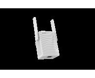 Tenda A15 (802.11a/b/g/n/ac 750Mb/s) plug repeater - 578138 - zdjęcie 2