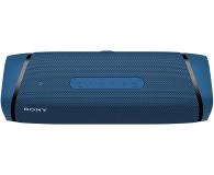 Sony SRS-XB43 Niebieski  - 577186 - zdjęcie 4