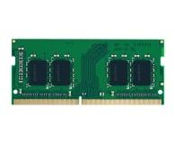 GOODRAM 8GB (1x8GB) 2666MHz CL19 - 576881 - zdjęcie 1