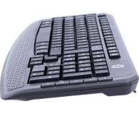 HP Wireless Keyboard & Mouse 300 - 572260 - zdjęcie 4