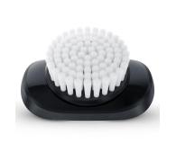 Braun EasyClick Nakładka szczoteczki do oczyszczania - 578648 - zdjęcie 2