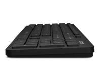 Microsoft Bluetooth Desktop - 567843 - zdjęcie 3