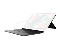 Samsung Book Cover Keyboard do Galaxy Tab S7 czarny - 583886 - zdjęcie 1