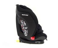 Maxi Cosi Titan Basic Black - 1007964 - zdjęcie 3