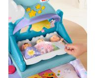 Fisher-Price Little People Wesole Przedszkole - 581692 - zdjęcie 5