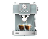 Cecotec Power Espresso 20 Tradizionale - 581855 - zdjęcie 1