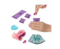 Barbie Color Reveal Kolorowa Niespodzianka #3 - 1008048 - zdjęcie 2