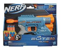 NERF Elite 2.0 Volt SD-1 - 1008080 - zdjęcie 1