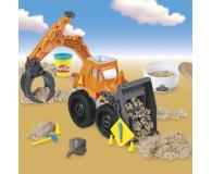Play-Doh Ładowarka - 1008100 - zdjęcie 3