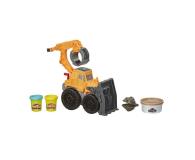 Play-Doh Ładowarka - 1008100 - zdjęcie 1