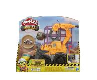 Play-Doh Ładowarka - 1008100 - zdjęcie 2
