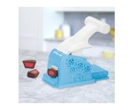 Play-Doh Wielka Fabryka czekolady - 1008099 - zdjęcie 4