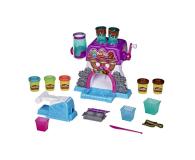 Play-Doh Wielka Fabryka czekolady - 1008099 - zdjęcie 1
