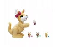 Furreal Friends Interaktywny kangur Mama Josie - 1008092 - zdjęcie 1