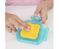 Play-Doh Toster z akcesoriami - 1008098 - zdjęcie 2