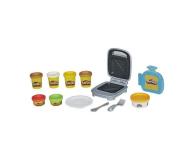 Play-Doh Toster z akcesoriami - 1008098 - zdjęcie 1