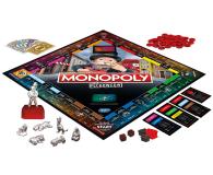 Hasbro Monopoly dla pechowców - 1008090 - zdjęcie 2