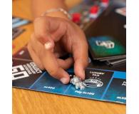 Hasbro Monopoly dla pechowców - 1008090 - zdjęcie 3