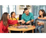 Hasbro Monopoly dla pechowców - 1008090 - zdjęcie 5