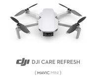 DJI Care Refresh Mavic Mini - 585991 - zdjęcie 1
