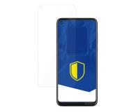 3mk Szkło Flexible Glass do Motorola Moto G8 - 567889 - zdjęcie 1