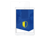 3mk Flexible Glass do iPad (8. generacji)