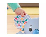 Fisher-Price Linkimals Interaktywny Koala - 1008231 - zdjęcie 4