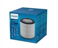 Philips FY0194/30 NanoProtect Series 2 - 1008476 - zdjęcie 2