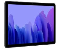 Samsung Galaxy TAB A7 10.4 T500 WiFi 3/32GB szary - 588112 - zdjęcie 8