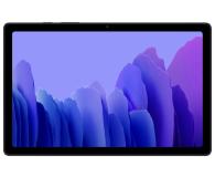 Samsung Galaxy TAB A7 10.4 T500 WiFi 3/32GB szary - 588112 - zdjęcie 9