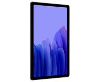 Samsung Galaxy TAB A7 10.4 T500 WiFi 3/32GB szary - 588112 - zdjęcie 4