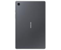 Samsung Galaxy TAB A7 10.4 T500 WiFi 3/32GB szary - 588112 - zdjęcie 5