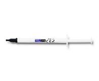 Qoltec 0,5g biała 1.42 W/m-K - 582391 - zdjęcie 1