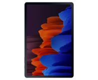"""Samsung Galaxy Tab S7+ 12.4"""" T976 5G 6/128GB czarny - 582698 - zdjęcie 2"""
