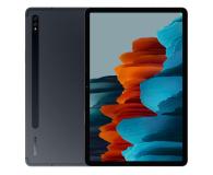"Samsung Galaxy Tab S7 11"" T875 LTE 6/128GB czarny - 582691 - zdjęcie 1"