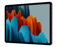 """Samsung Galaxy Tab S7 11"""" T870 WiFi 6/128GB czarny - 582682 - zdjęcie 5"""