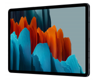 "Samsung Galaxy Tab S7 11"" T875 LTE 6/128GB czarny - 582691 - zdjęcie 5"