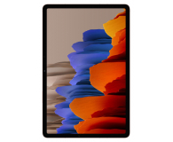 """Samsung Galaxy Tab S7 11"""" T875 LTE 6/128GB miedziany - 582693 - zdjęcie 2"""