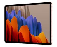 """Samsung Galaxy Tab S7 11"""" T875 LTE 6/128GB miedziany - 582693 - zdjęcie 5"""