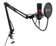SPC Gear SM950 - 582899 - zdjęcie 1