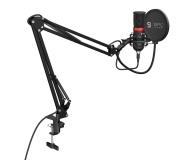 SPC Gear SM950 - 582899 - zdjęcie 4