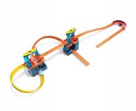 Hot Wheels Track Builder Zestaw Ultraprzyspieszenie - 1009039 - zdjęcie 2