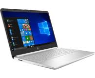 HP 14s i5-1135G7/16GB/512/Win10 IPS - 621525 - zdjęcie 3