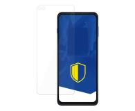 3mk Szkło Flexible Glass do Motorola Moto G 5G Plus - 587727 - zdjęcie 1