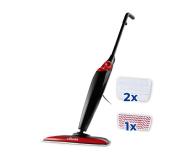 Vileda Steam mop power pad XXL - 564504 - zdjęcie 1